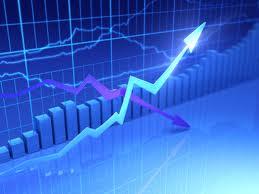 KPI - Indicators