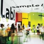 Sample Lab Tokyo