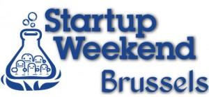 Startup Weekend Brussels